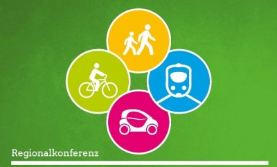 Anknündigung Verkehrskonferenz R14 Kopf2