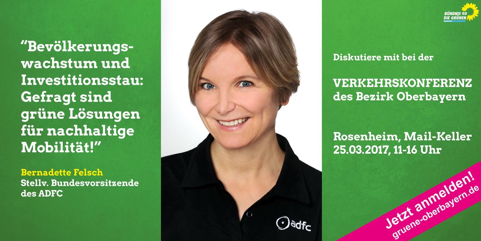 http://gruene-oberbayern.de/wp-content/uploads/2017/03/SharepicVerkehr_Bernadette-2.jpg