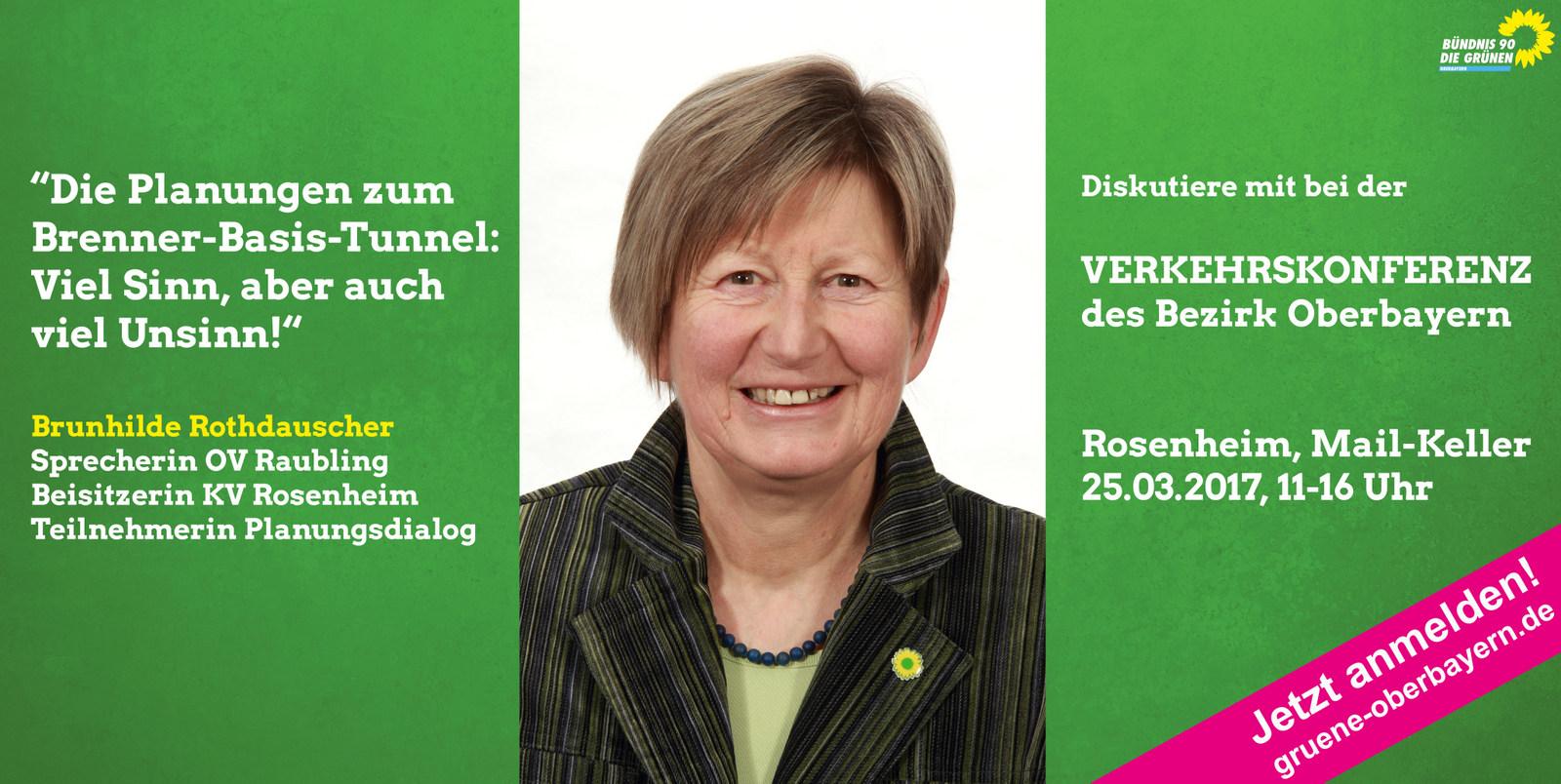 http://gruene-oberbayern.de/wp-content/uploads/2017/03/SharepicVerkehr_Brunhilde.jpg