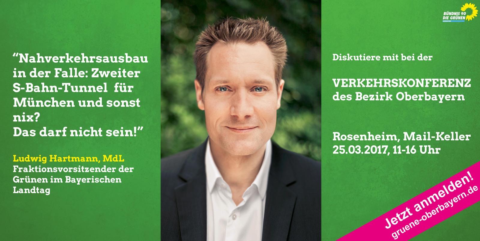 http://gruene-oberbayern.de/wp-content/uploads/2017/03/SharepicVerkehr_Ludwig-klein.jpg