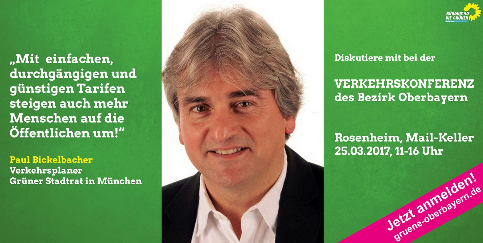 http://gruene-oberbayern.de/wp-content/uploads/2017/03/SharepicVerkehr_Paul.jpg