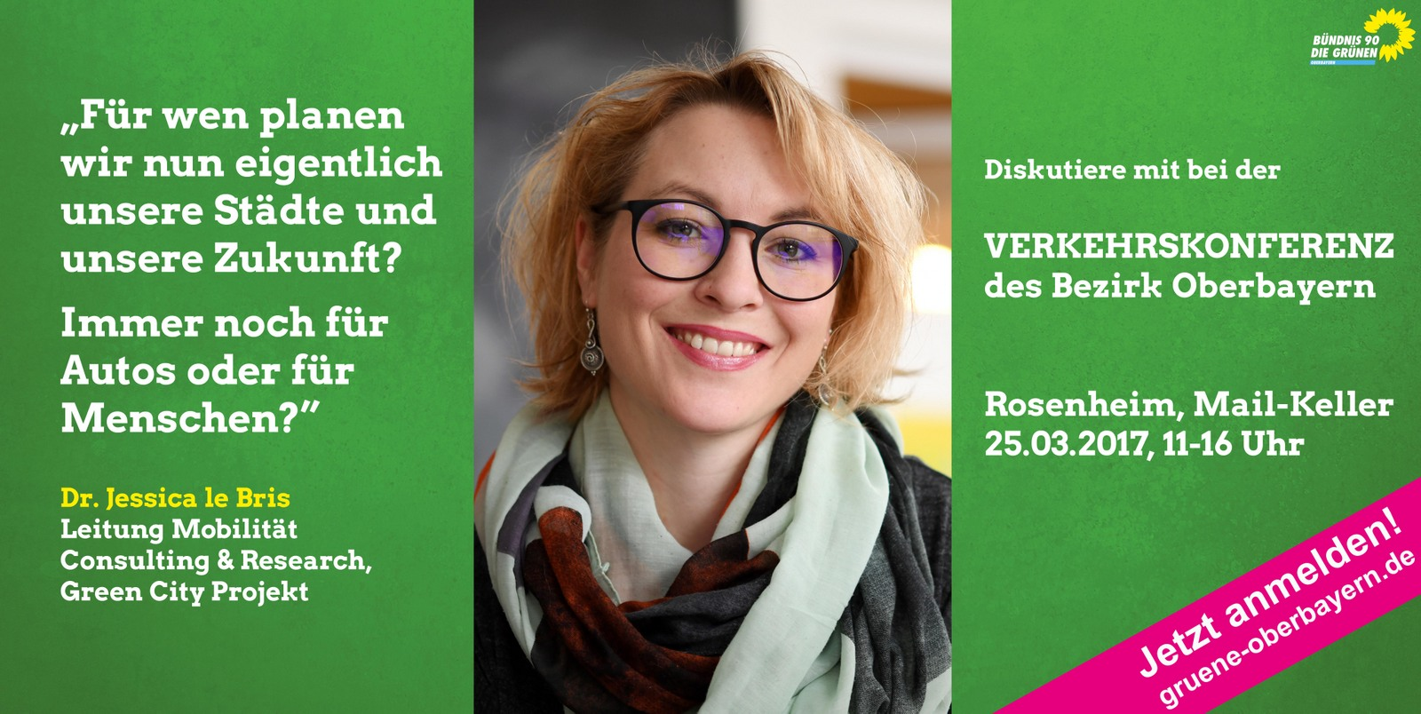 http://gruene-oberbayern.de/wp-content/uploads/2017/03/SharepicVerkehr_le_bris-002.jpg